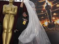 Новые номинации на премии Оскар за достижения в популярном кино
