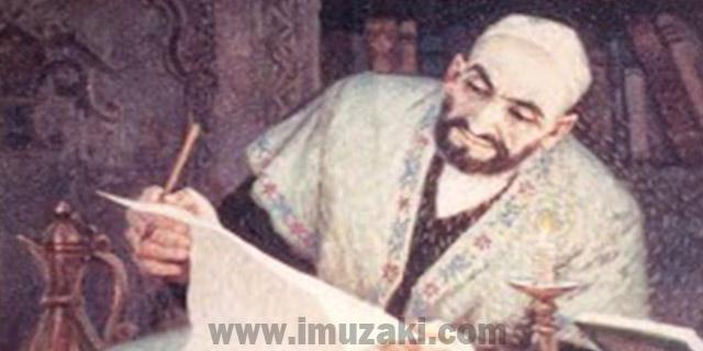 kaligrafer-dunia-ibnu-muqlah