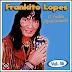 Frankito Lopes - O Índio Apaixonado - Vol. 16