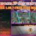 APP DATA VIEW FF V4 TỰ ĐỘNG CÀI ĐẶT DATA ANTENNA, TÌM ĐỒ 3, TÌM SÚNG NGẮM CHO FREE FIRE OB27 1.60.7/2.60.7