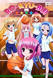 anime tentang basket terbaik