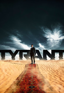 Tyrant Season 3 HDTV Download From SImpletorrent