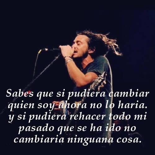 Frases De Reggae Y Algo Mas Soja Sorry