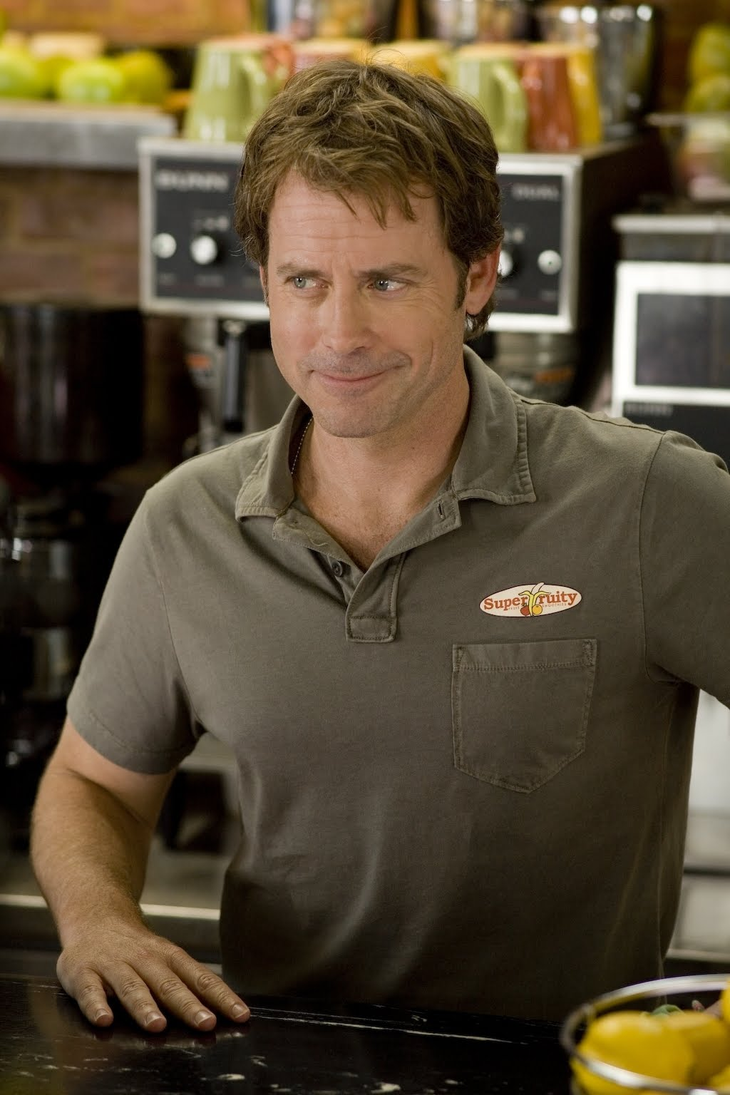 Wallpaper Db Greg Kinnear Background