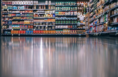 Get to know Food Preservatives in your groceries