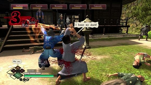 way-of-the-samurai-3-pc-screenshot-www.ovagames.com-3