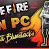 ألعاب: كيف تلعب فريفاير Free Fire على جهاز الكمبيوتر بدون Bluestacks؟