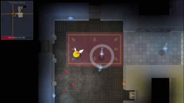 screenshot-2-of-unexplored-the-dark-rituals-pc-game