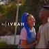 (Download Video)Ivrah-Shusha video(Through Back Mp4)