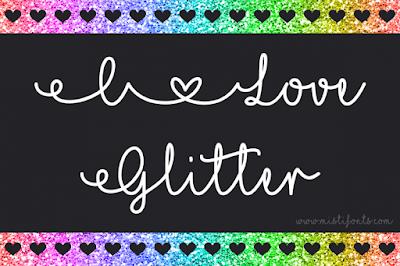 https://fontbundles.net/misti-fonts/14397-i-love-glitter/rel=ajtn80