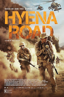 Download Film Hyena Road (2015) Subtitle Indonesia