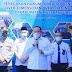 Bupati DRA Ajak Seluruh Pihak Dukung Zero ODOL di Kabupaten Muba