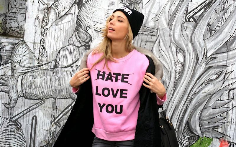 Hate/love you!-54-mercedesmaya