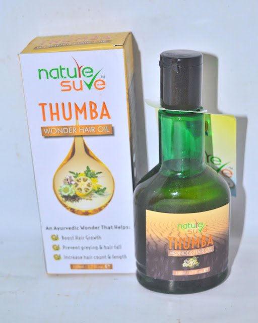 bitter apple oil, bitter apple plant, Thumba, thumba wonder hair oil, wet& dry, Nature Sure, shiv sangal