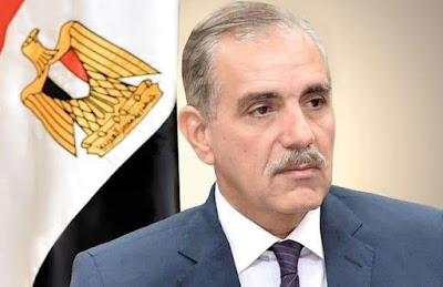 محافظ كفرالشيخ يدعو المواطنين للإسراع في التصالح على مخالفات البناء