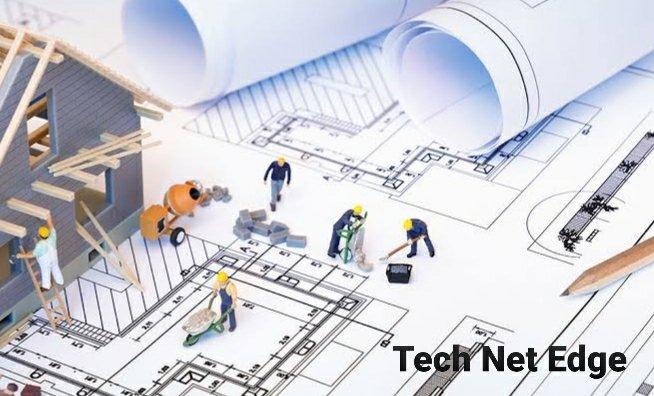 Building Planning | Civil Engineering