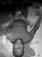 Montecristi: Encuentran haitiano ahogado en cisterna de casa en construcción en Hatillo Palma.
