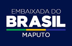 Novas Vagas De Emprego Na Embaixada Do Brasil Maputo (Sexta-Feira 26 De Fevereiro De 2021)