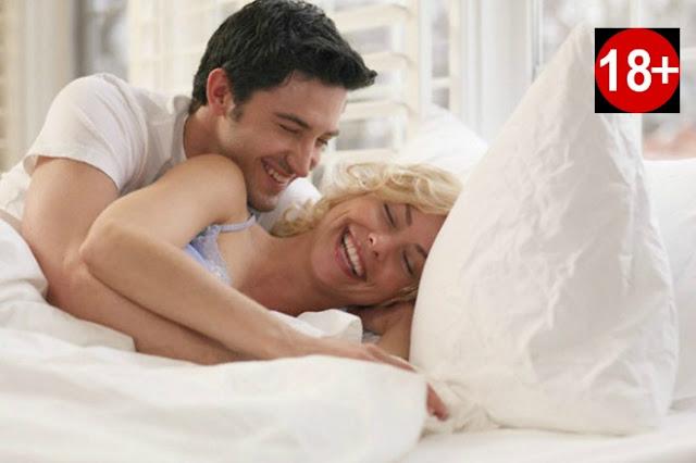 ما هو المعدل الطبيعي لمرات الجماع بين الزوجين في الشهر ؟