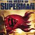 A Morte do Superman - 4K (2019) Dublado Torrent Download