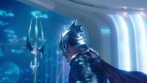 Aquaman.2018.2160p.WEB-DL.LATiNO.ENG.BRA.DDP5.1.HEVC-MED-06914.png