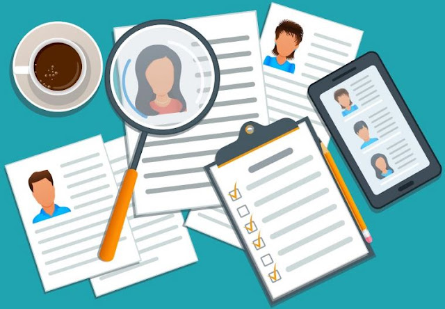 ways hire right employees recruit top talent