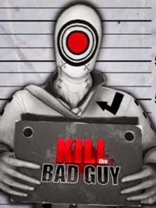 Kill The Bad Guy - PC (Download Completo em Torrent)