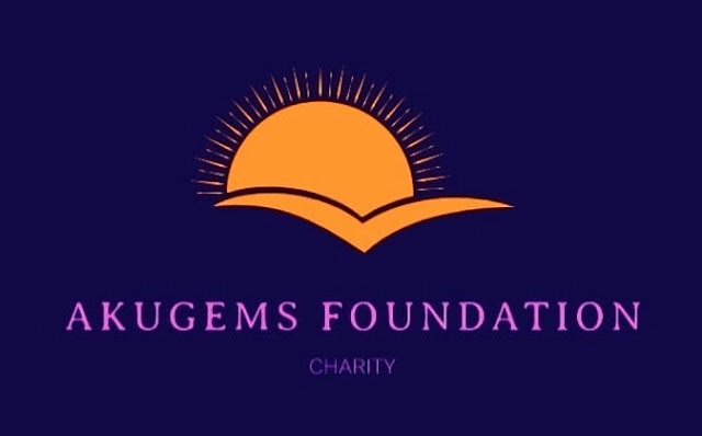 Aku Gems Foundation