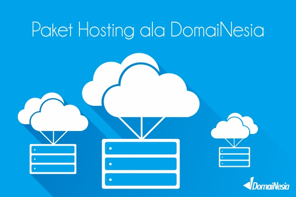 Cara Cek Harga Domain Dengan Mudah Dan Sangat Gampang Di Domainesia