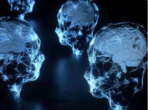 Microsoft có thể hồi sinh người đã chết dưới dạng… chatbot