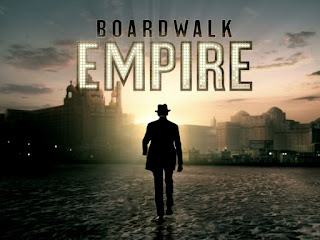 https://1.bp.blogspot.com/-smYgMLRIbEM/V41_UTl1i-I/AAAAAAAAGnE/dh7-V5X9xTI6Q5lc0BpA487mcure1IAmACLcB/s1600/Boardwalk+Empire+TV+Logo.jpeg