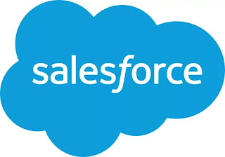 SalesForce Hiring Software Engineer | Freshers | B.E. / B.Tech. | Bangalore, Hyderabad