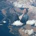 """O alucinante mundo paralelo encanta em """"Up&Up"""", novo e sensacional clipe do Coldplay!"""