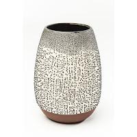interiérový nábytok Reaction, dekoratívne vázy