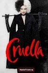 [Movie] Cruella (2021)