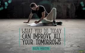 Quote, Quotes, Motivational, Inspirational, Ralph Marston