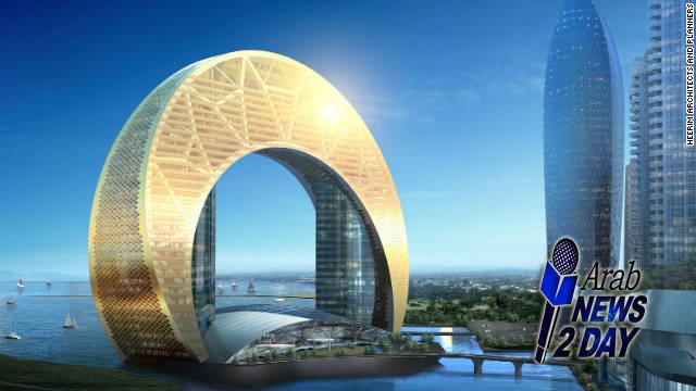 هل سيتأثر العالم بمعرض إكسبو 2020 دبى Expo 2020 Dubai