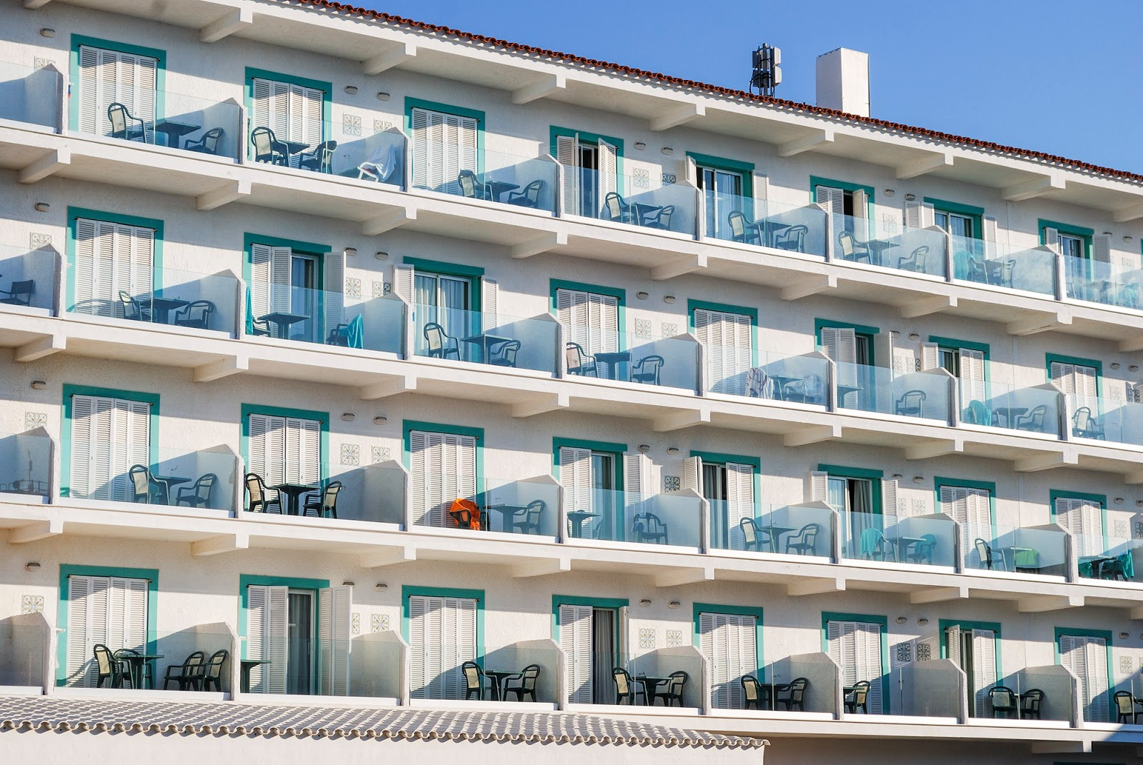 Sol Beach House Menorca Spain Melia Hotel