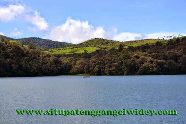 Situpatengan Ciwidey Penginapan | Booking Tiket call 081323739973 - 022 85924482