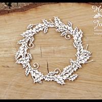 https://www.artimeno.pl/boze-narodzenie-zima/6569-scrapiniec-holly-jolly-small-wreath-maly-wieniec-zestaw.html