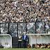 Vasco não será penalizado por homofobia em estádio
