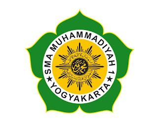 Lowongan Kerja Guru dan Tenaga Perpustakaan SMA Muhammadiyah 1 Yogyakarta