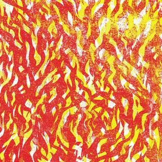 The Bug - Fire Music Album Reviews