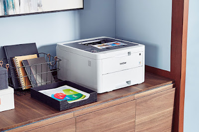 Best Printer 2019 for Home