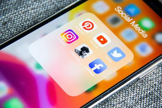 التخطيط لوسائل التواصل الاجتماعي