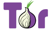 Download Tor Browser in your language (32 languages)