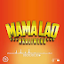 Download Mp3 Music Audio | Mkaliwenu - Mama Lao | Official