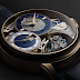 Master Grande Tradition Gyrotourbillon 3
