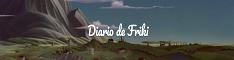 Diario de Friki