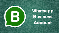 How To Get Verified On Whatsapp Business (WhatsApp Blue Badge).